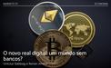 O novo real digital: um mundo sem bancos?