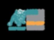 logo liga_006-01.png