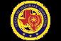 TFMA Correct Logo_2x.png