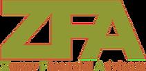 ZFA-Logo.png