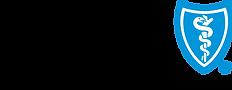 Blue_Shield_of_California_logo_correct.png