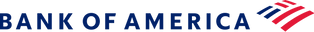 2560px-Bank_of_America_logo.png
