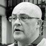 Chairman - Paul Mogford.jpg