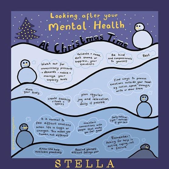 Christmas Mental health.jpg