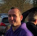 Derwent AC Coach - Stephen Hackley.jpg