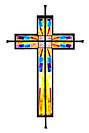 Trinity Church Cheadle (1).png