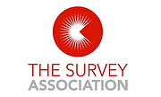 The Survey Association Logo - Atlantic G