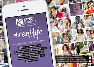 Kings Church Cockermouth Events (4).png