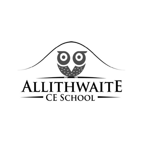 Allithwaite CE Primary School