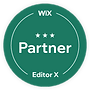 Wix Creator Badge.png