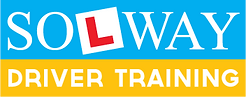 Solway Driver Training Logo