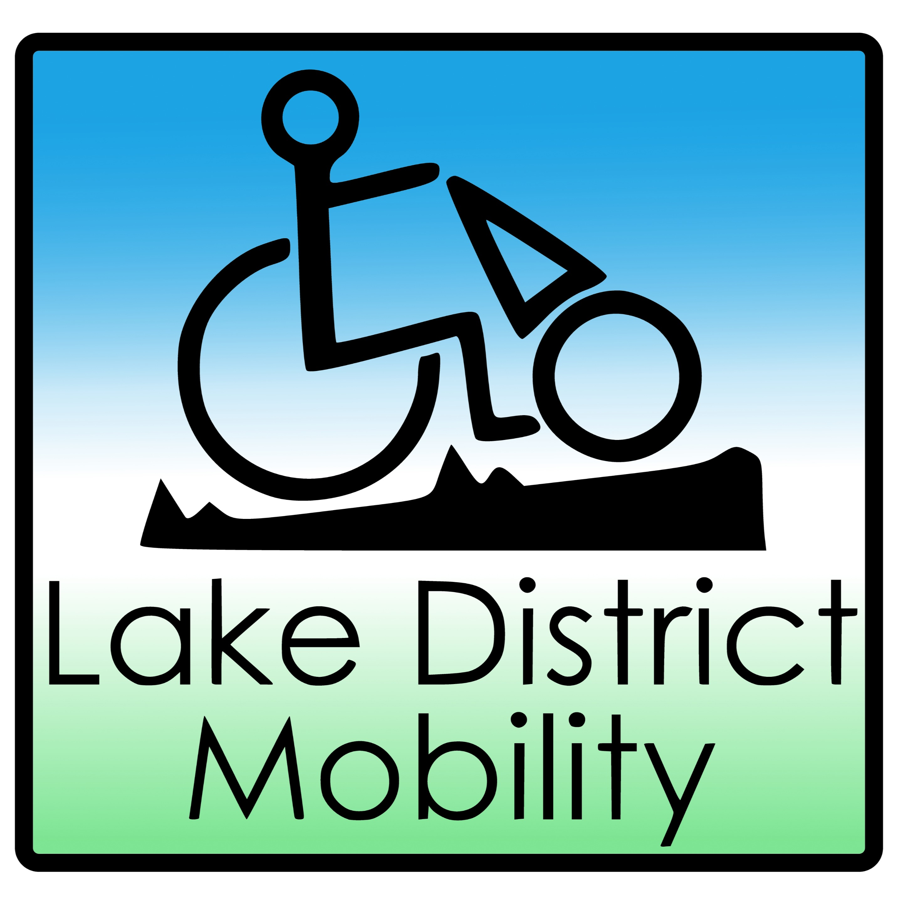 Lake District Mobility