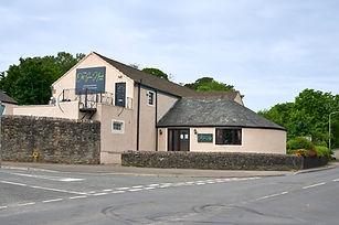 Old Ginn House (1).jpg