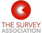 The Survey Association Logo - Atlantic G