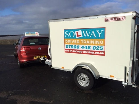 Solway Driver Training 4.jpg