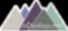 BeccaDunlop.net Logo.png