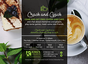 Kings Church Cockermouth Events (3).png