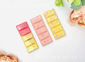 Sweet Shop Range - Melt My Heart Uk.jpg