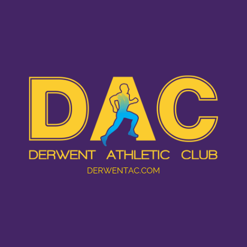 Derwent Athletic Club