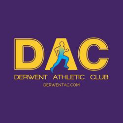 Derwent Athletic Club