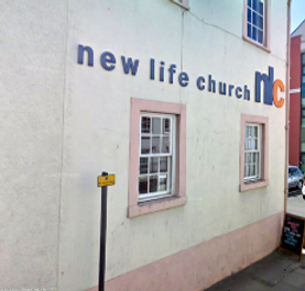 North Lakes Foodbank Whitehaven.png