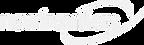 Newfrontiers Logo - Kings Church Cockerm