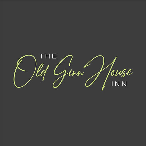 The Old Ginn House Inn Logo Social-01.jp
