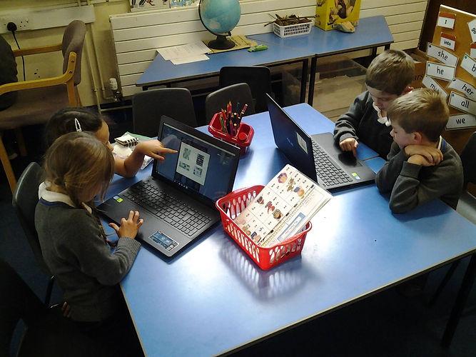 Allithwaite Primary School (7).jpg