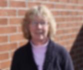 Fiona Renouf North Lakes Foodbank.png