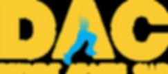 Derwent Athletic Club Logo