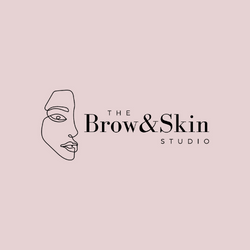 The Brow And Skin Studio