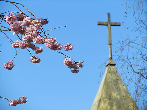 Trinity Church Cheadle (1).JPG