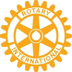 Rotary International  - Cockermouth Emer