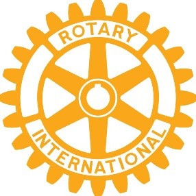 Rotary International  - Cockermouth Emer