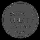Book Direct The Old Ginn House Inn.png