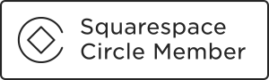 SS Circle Logo.png
