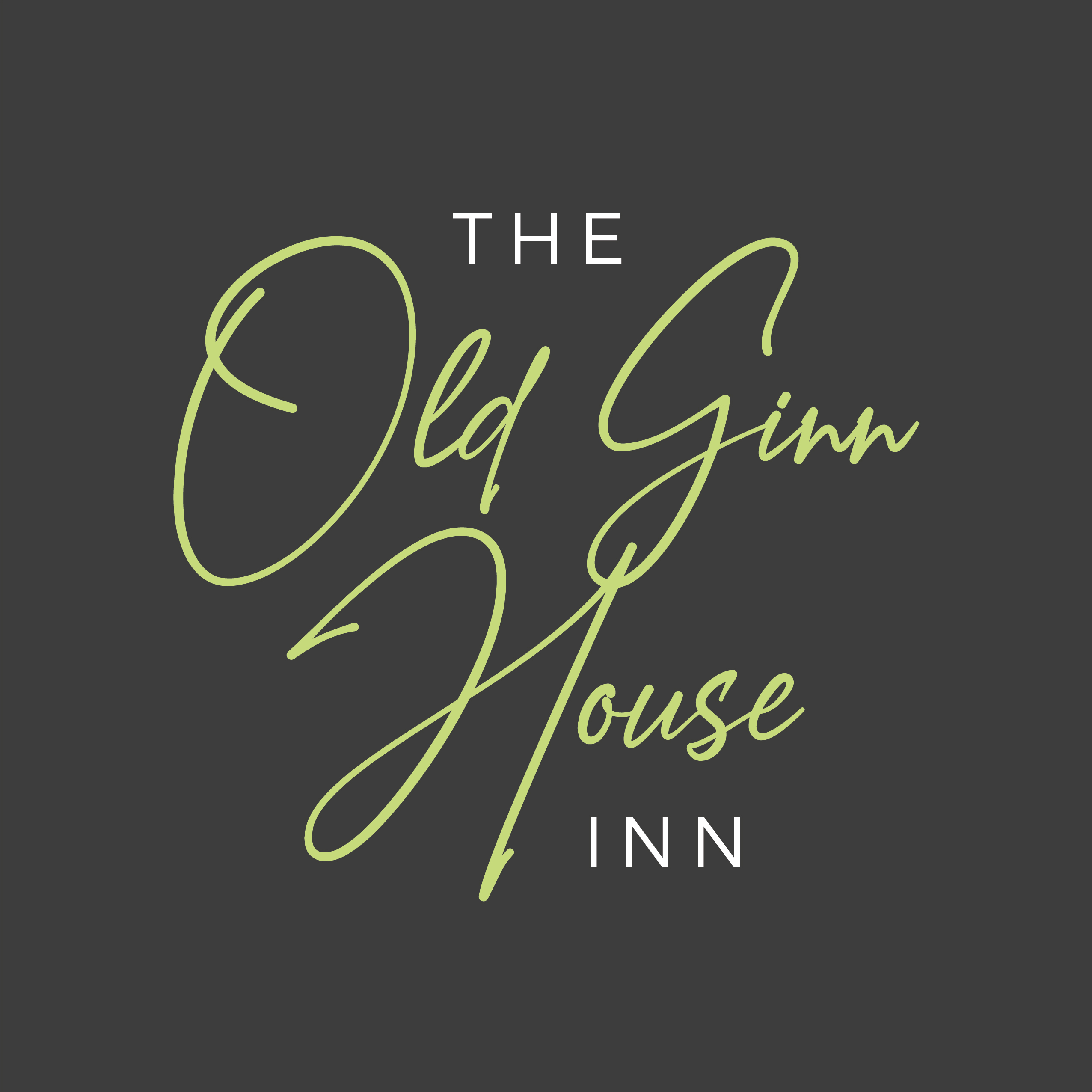 The Old Ginn House Inn