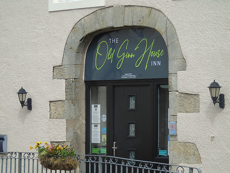 Old Ginn House (91).JPG