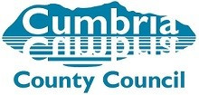 Cumbria County Council  - Cockermouth Em