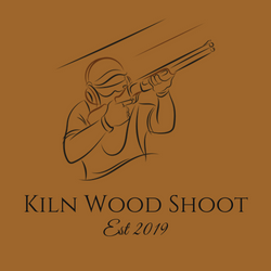 Kiln Wood Shoot
