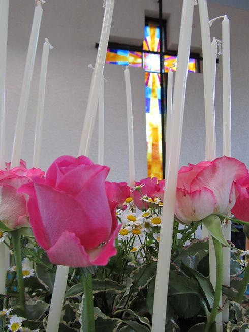 Trinity Church Cheadle (11).JPG