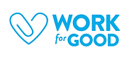 Work For Good Logo.png