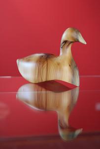 yew goose