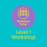 Level 1 Workshop.png