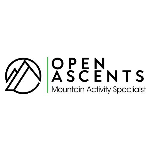Open Ascents