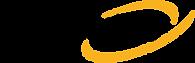 newfrontiers-logo@2x.png