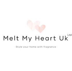 Melt My Heart Uk Ltd