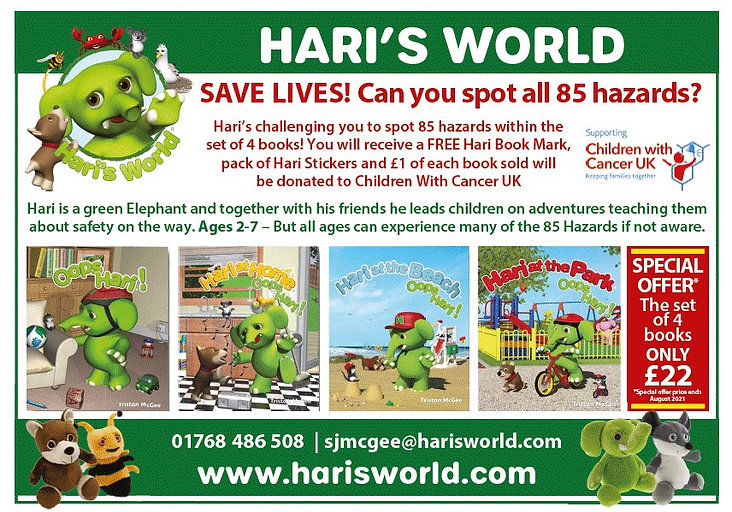 Hari's World Advert - 4 Book Offer.jpg
