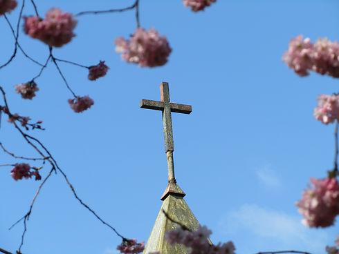 Trinity Church Cheadle (2).JPG