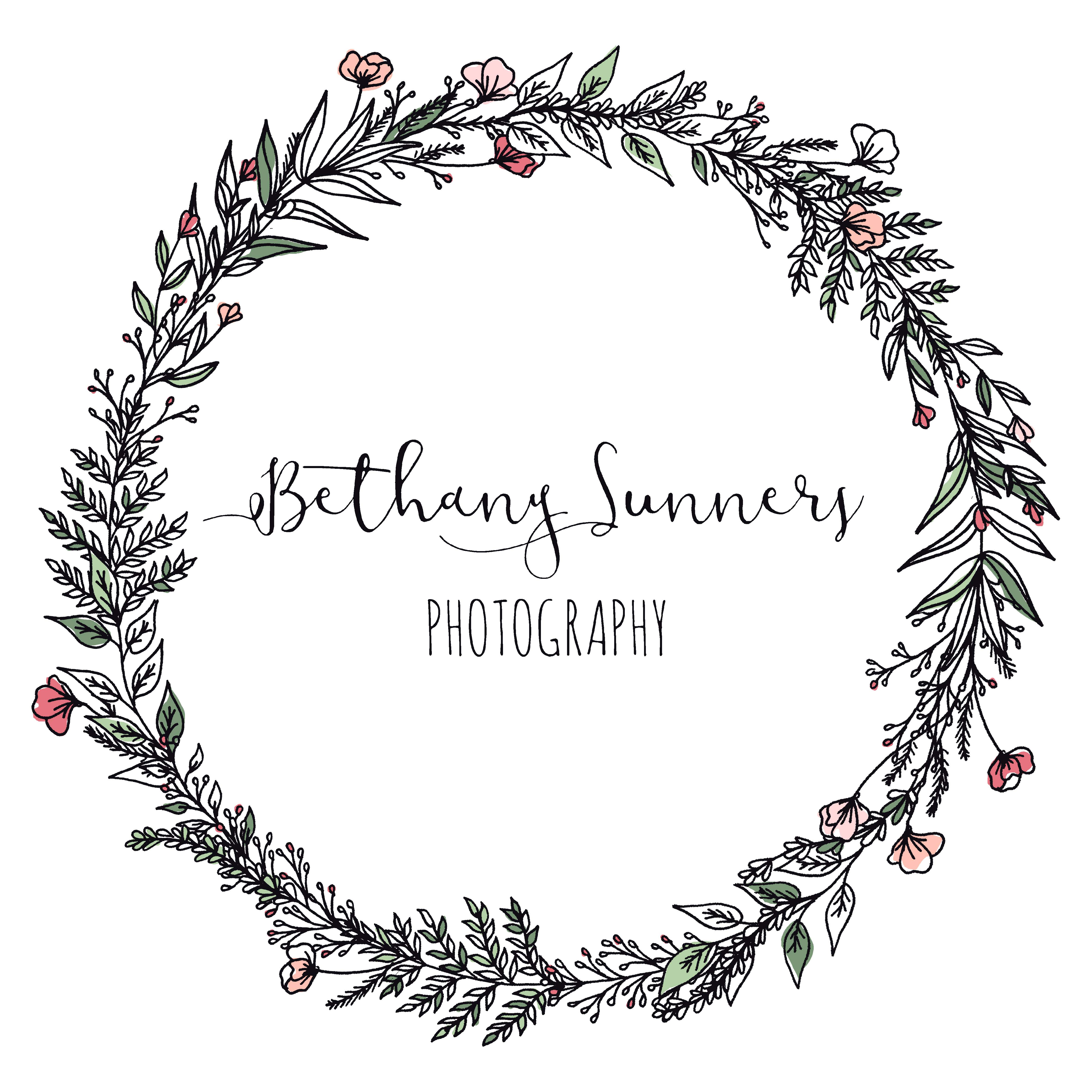 Bethany Sunners Photography